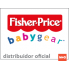 Fisher-Price (1)